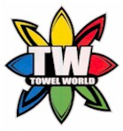 tw-newlogo-wht-small.jpg