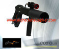 co2partygun, partycannon, co2gun, co2partycannon, co2, partygun, co2jet, co2jetgun