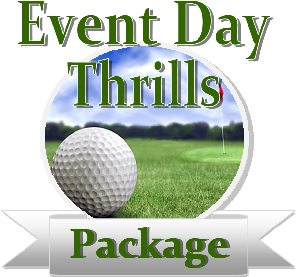 event-day-thrills-pkg-logo3.png
