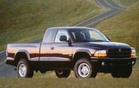 Dodge Dakota 1997-2005 Customizable Dual Exhaust Kit