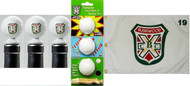 Great Gift Pack for the Caddyshack Man Cave!