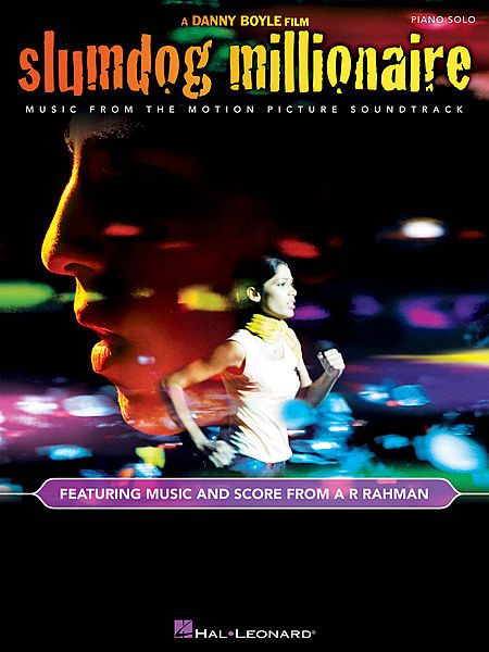 technical codes in slumdog millionaire Get all the details on slumdog millionaire: symbols and tropes description, analysis, and more, so you can understand the ins and outs of slumdog millionaire.