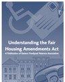 Understanding The Fair Housing Amendment Acts