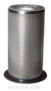PALL HC6200 FKP4H Filter Replacement