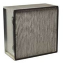 COMPLETE FILTRATION 509-0242 Filter Replacement