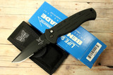 Benchmade 9000SBT (Original) AFO Automatic