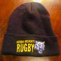 Neuqua Valley Rugby Beanie 2018