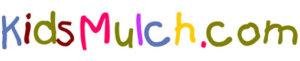 Kids Mulch