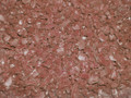 Brown Landscape Rubber Mulch