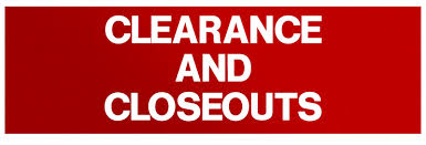 clearance-and-closeouts.jpg