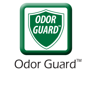 odor-guard.png