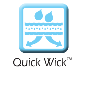 quick-wick.png