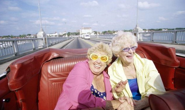 two-senior-women-traveling-together-in-a-convertible-car-1042-8629a.jpg