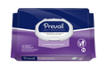 Prevail Premium Adult Washcloth Soft Pack WW-910