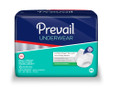 Prevail Maximum Absorbency Underwear,  Small/Medium