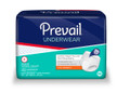 Prevail Extra Underwear, Medium (New Look, Same Great Product)