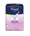 Prevail Bladder Control Pads (Maximum Long) Sample