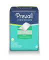 "23"" x 36"" Prevail ""Fluff"" Underpads"
