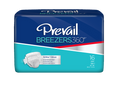Prevail Breezers 360, Size 1