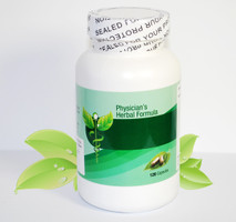 Herbal Sinus Clear