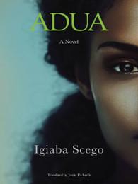 Adua - paperback