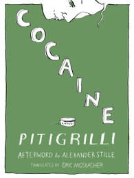Cocaine-ebook/Kindle, EPub and PDF