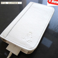 iPhone 4 leather case 15