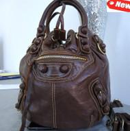 Genuine full leather woman bag style design purse tote Handbag lady Satchel new