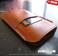 Galaxi S3 leather case 03