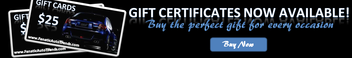 gift-certificate-banner.png