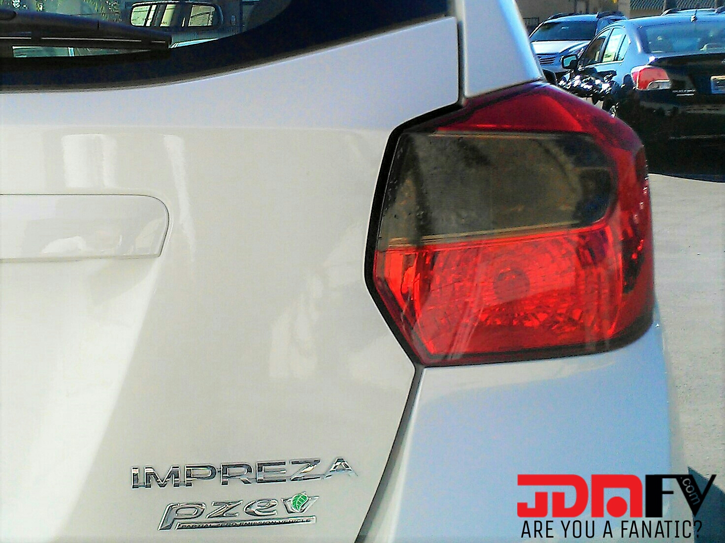 impreza-xv-smoked-tail-light-overlays-jdmfv.jpg