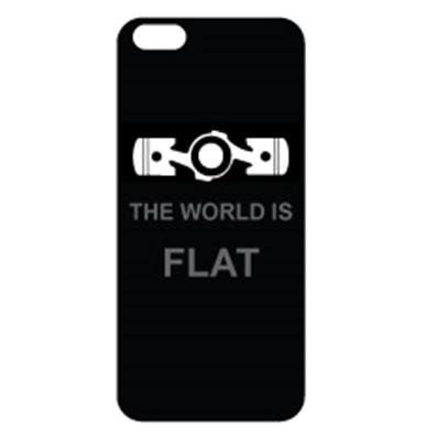 iphone-the-world-is-flat-jdmfv.jpg