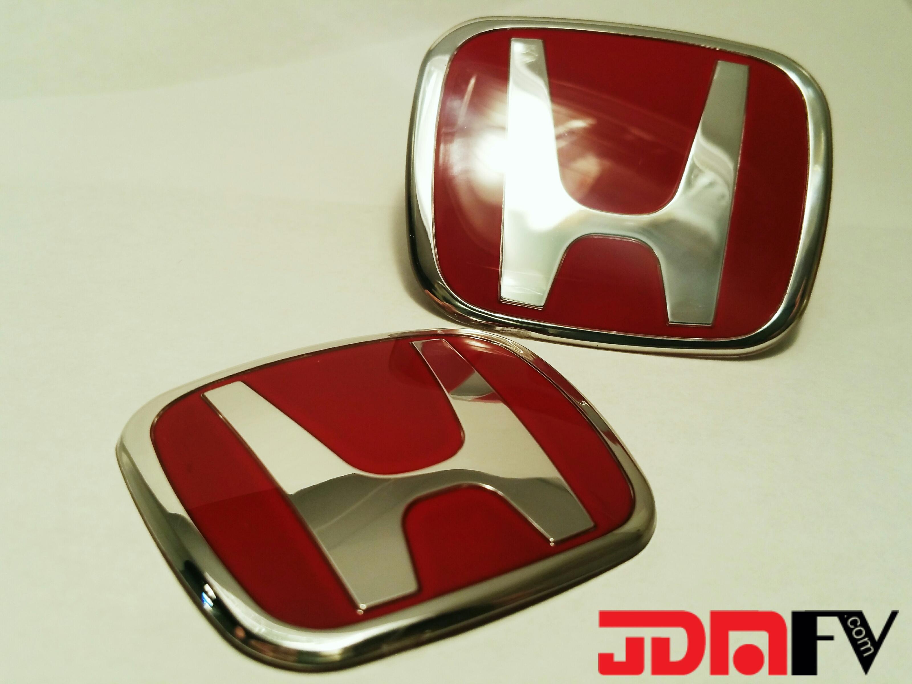 jdm-honda-h-steering-wheel-emblems-red-2-jdmfv.jpg