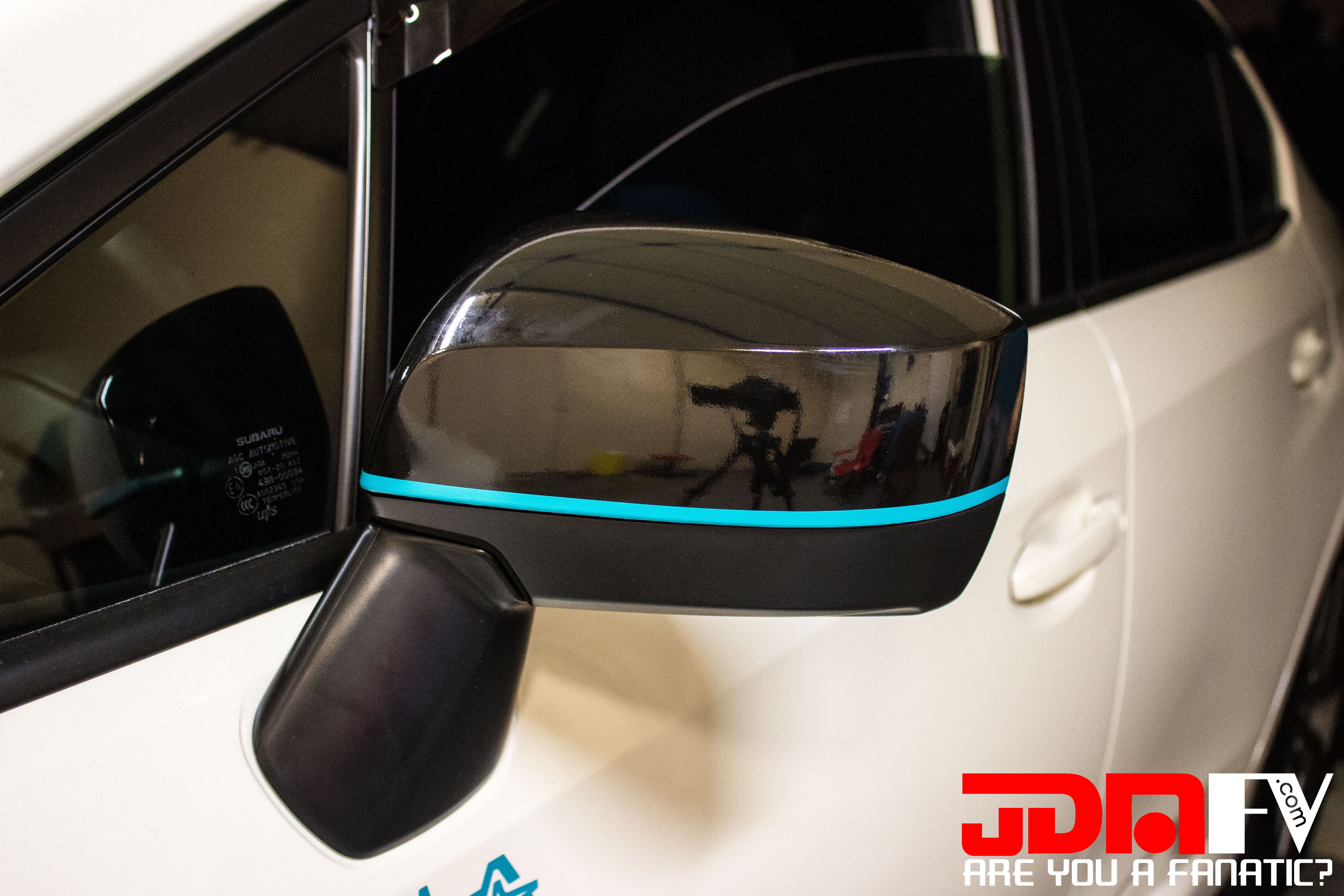 mirror-pin-stripe-kit-jdmfv.jpg