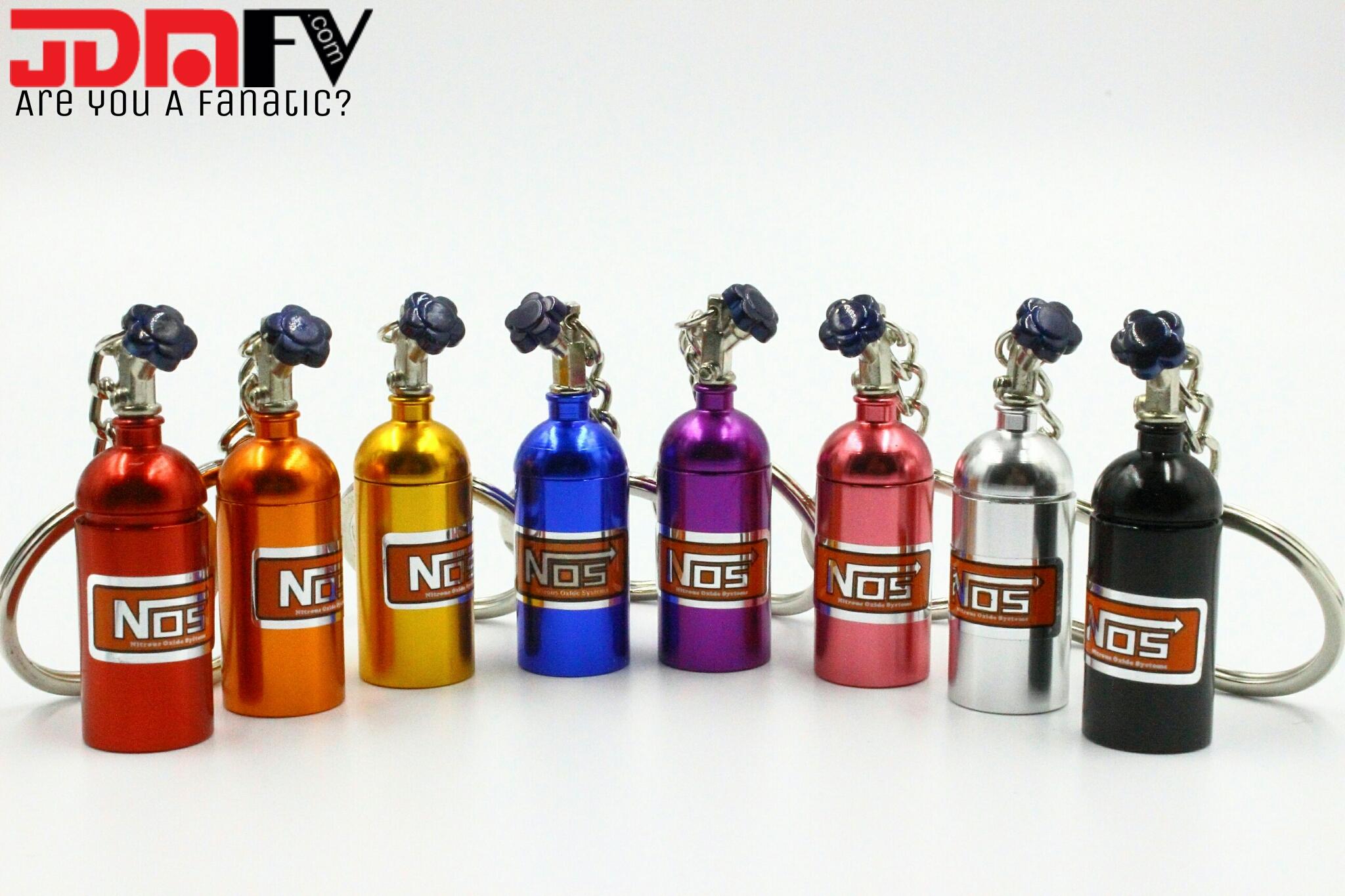 nos-bottle-keychains-jdmfv.jpg