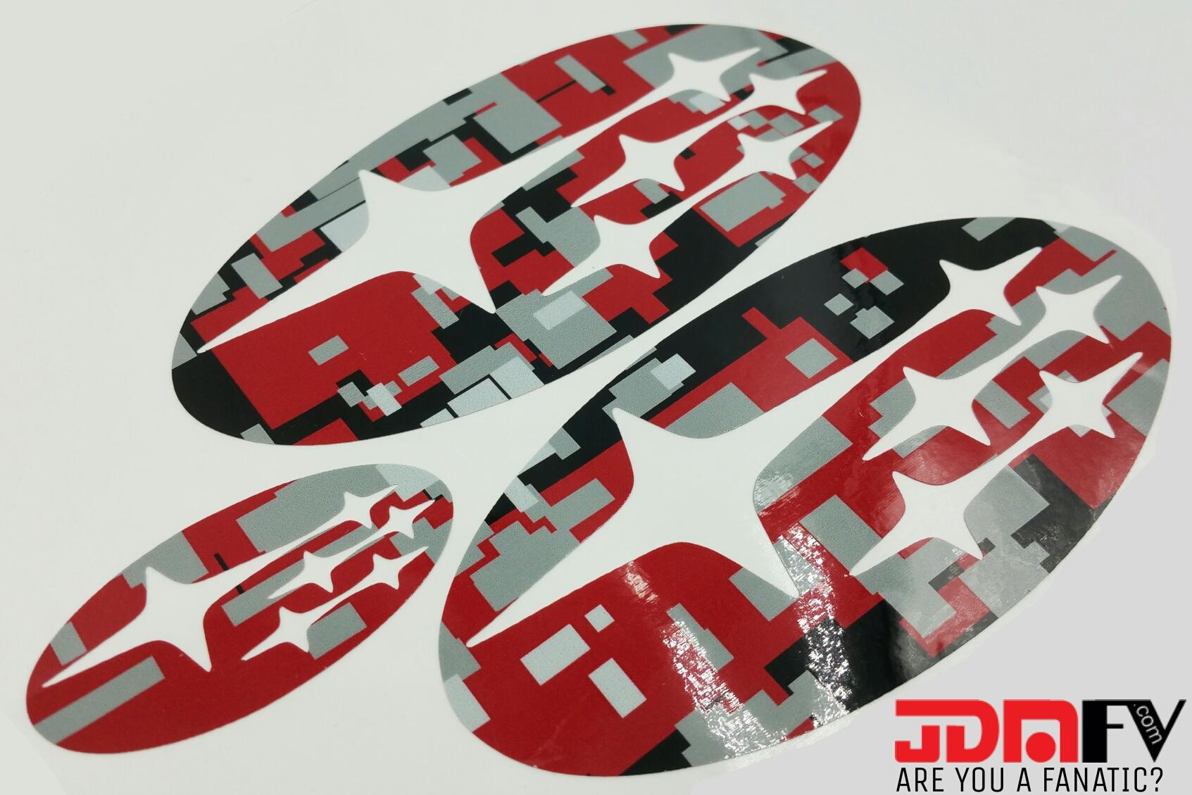 red-camo-emblem-overlays-jdmfv.jpg