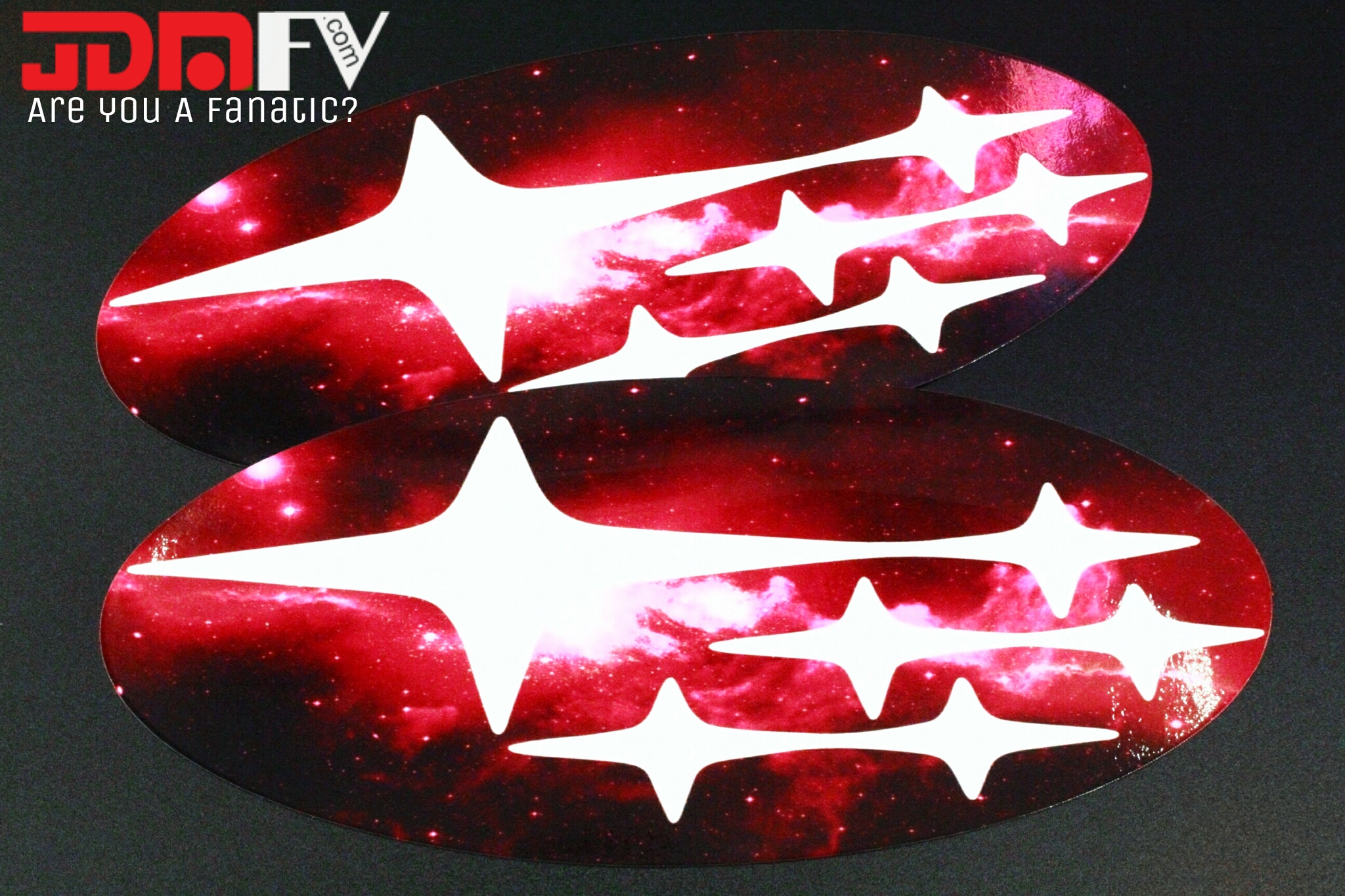 red-galaxy-emblem-overlays-jdmfv.jpg