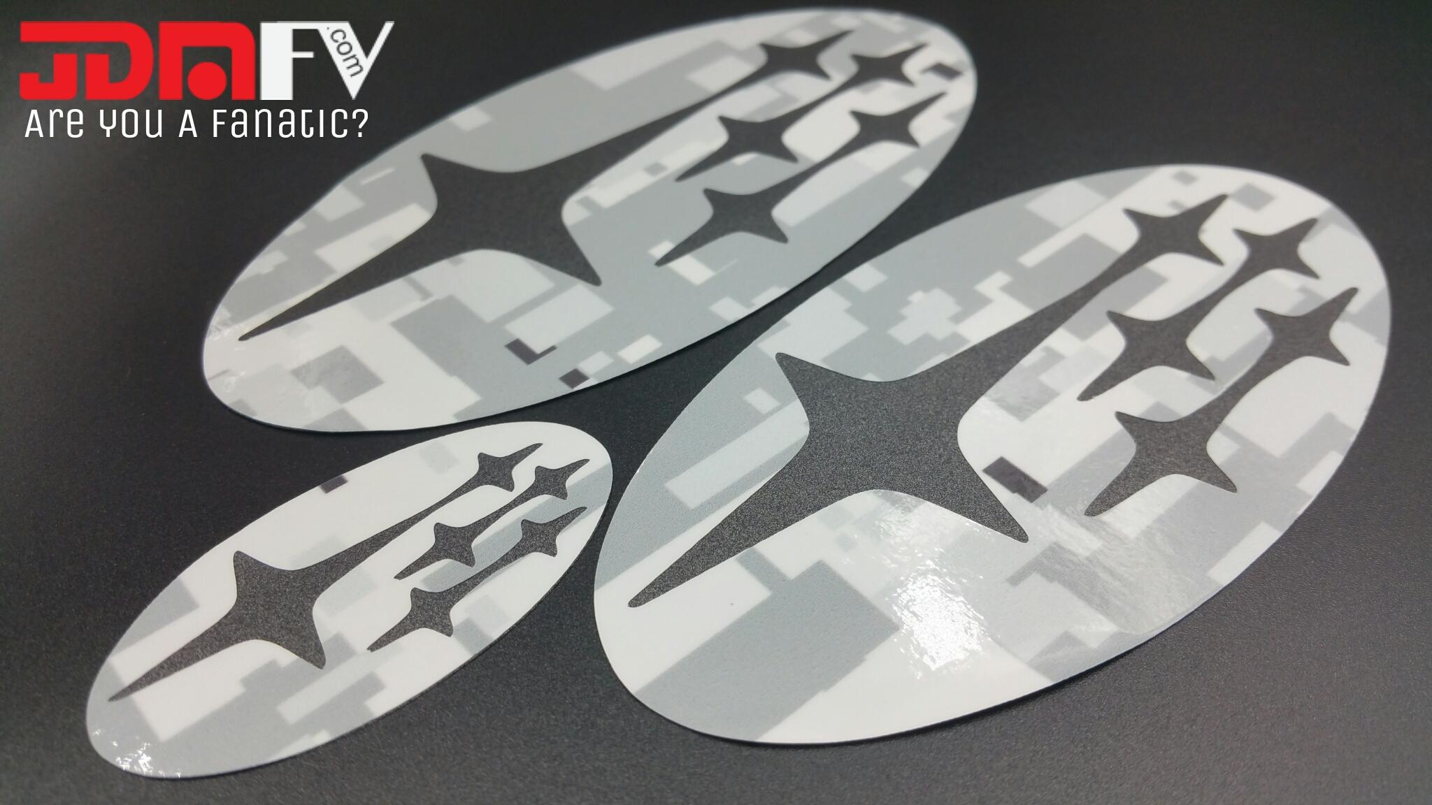 snow-camo-subaru-emblem-overlays-gray-jdmfv.jpg