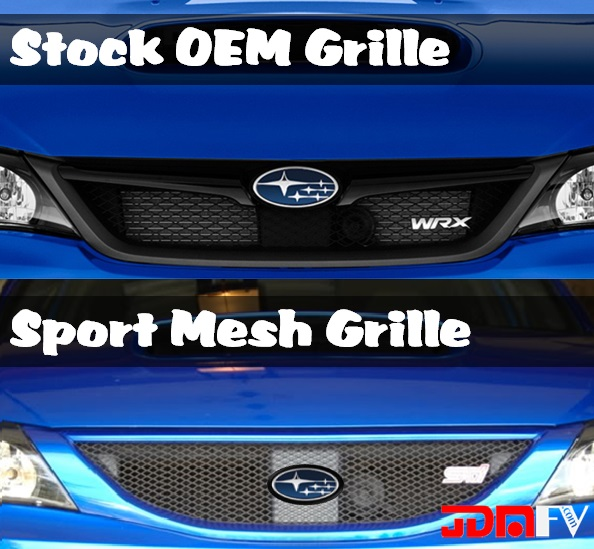sport-mesh-grille-vs-oem-grille-subaru-impreza-wrx-sti-forester.jpg