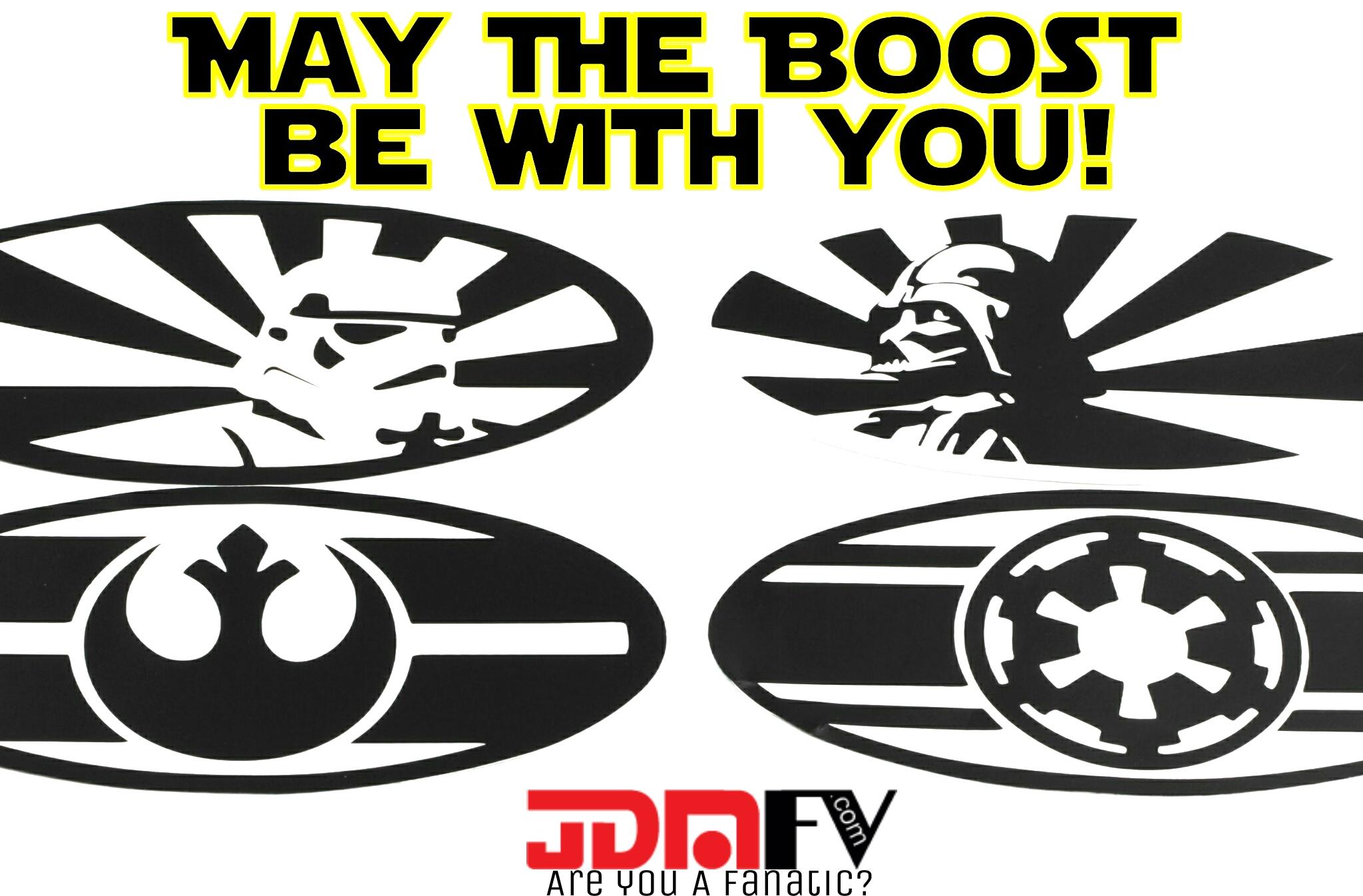 subaru-emblem-overlays-starwars-darth-vader-empire-stormtrooper-imperial-jdmfv.jpg