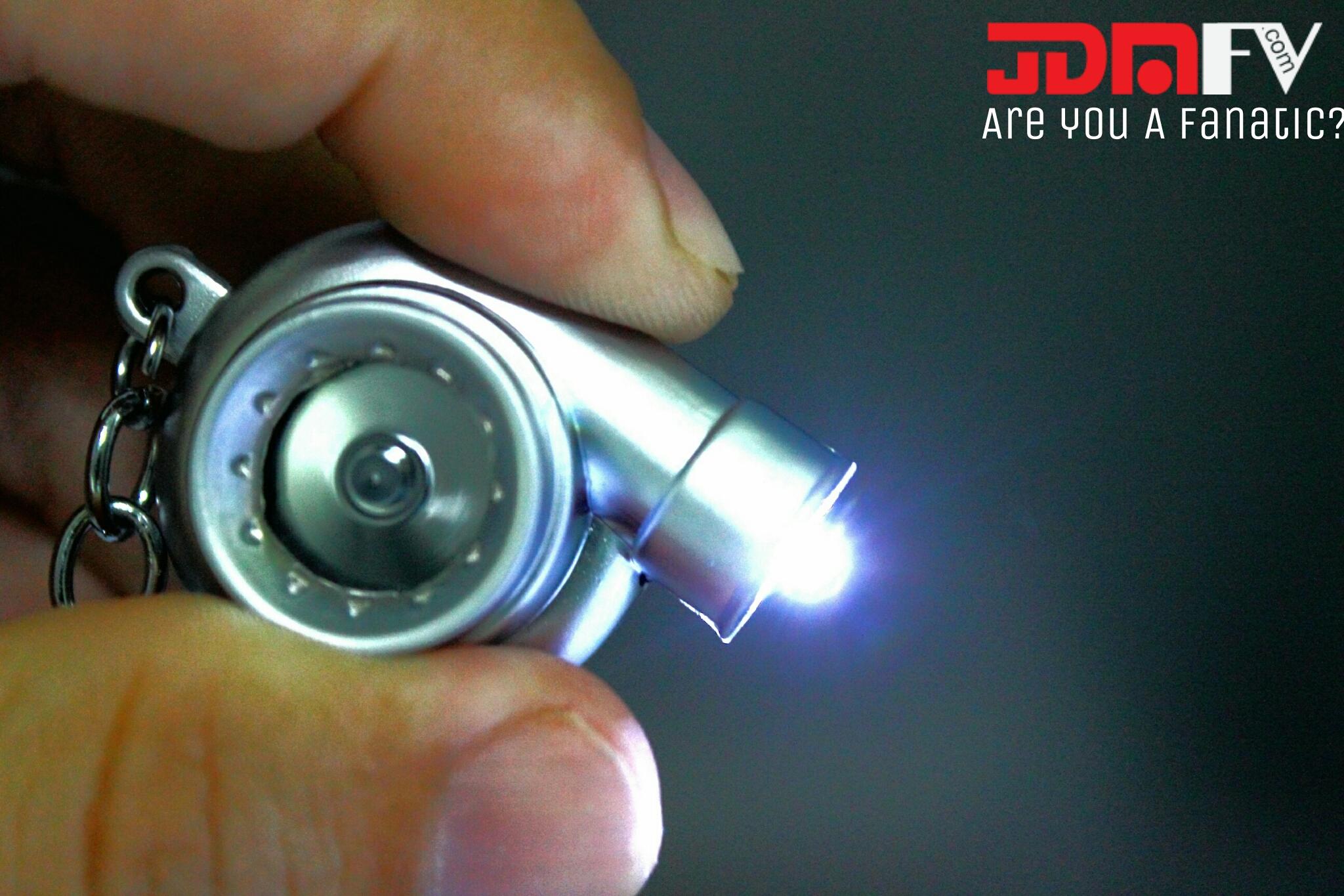 turbo-with-spinning-turbine-and-light-1-jdmfv.jpg