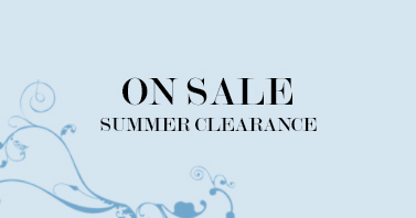 blue-summerclearance.jpg