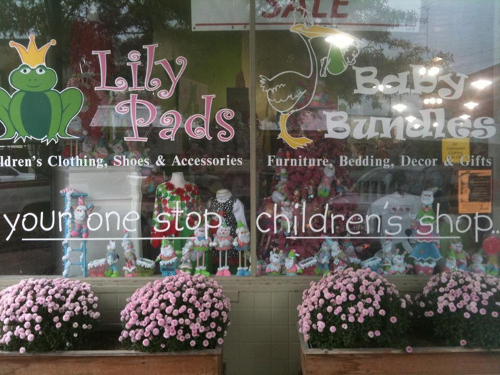 lily-pads-storefront2.jpg