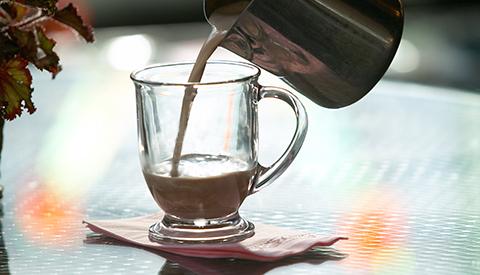 hotchocolate3-glamour-480x275.jpg