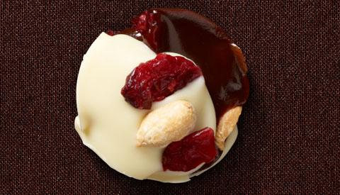zab31694-terrapin-cranberry-peanut.jpg