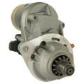 (#22) 6500 Generator