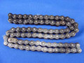 CHAIN 01 420 LINK 101CM (PANTHER 110RX-RX4-RX5)