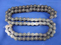 05CHAIN - 420 LINK 109CM (PANTHER 110TTH4- BRONCHO 50)