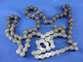 09CHAIN - 420 LINK 117CM (POCKET BIKE 2005 LH)
