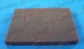 11AIR FILTER - (DIS) PANTHER 125 -B